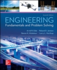 Image for Engineering Fundamentals and Problem Solving