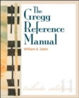 Image for The Gregg reference manual  : a manual of style, grammar, usage, and formatting