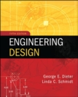 Image for Engineering design
