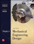 Image for Shigley's mechanical engineering design