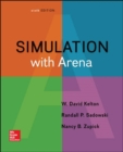 Image for Simulation with Arena