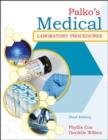 Image for Palko's medical laboratory procedures
