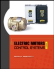 Image for Electric Motors and Control Systems