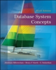 Image for Database system concepts
