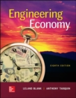 Image for Engineering Economy