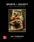 Image for Sports in Society: Issues and Controversies