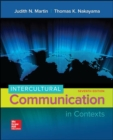 Image for Intercultural communication in contexts