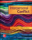 Image for Interpersonal conflict