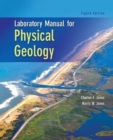 Image for LAB MANUAL PHYSICAL GEOLOGY 8E