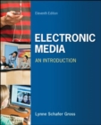Image for Electronic Media: An Introduction