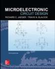 Image for Microelectronic circuit design