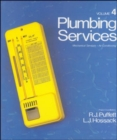 Image for PLUMBING SERVICES VOL 4: MECHANICAL SERVICES, AIR CONDITIONING