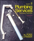 Image for PLUMBING SERVICES VOL 2: WASTE DISPOSAL, ROOF PLUMBING