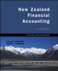 Image for New Zealand Financial Accounting