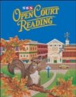 Image for Open Court Reading, Student Anthology Book 1, Grade 3
