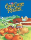 Image for Open Court Reading, Student Anthology Book 2, Grade 3