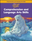 Image for Open Court Reading, Comprehension and Language Arts Skills Workbook, Grade 4