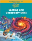 Image for Open Court Reading, Spelling and Vocabulary Skills Blackline Masters, Grade 5