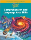 Image for Open Court Reading, Comprehension and Language Arts Skills Workbook, Grade 5