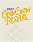 Image for Open Court Reading, Sound/Spelling Card Desk Strips (Pkg. of 12), Grade 2