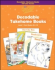 Image for Open Court Reading, Core Decodable Takehome Books (Books 60-118) 4-Color (1 workbook of 59 stories), Grade 1