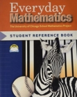 Image for EM STUDENT REFERENCE BOOK 3