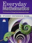 Image for EM STUDENT REFERENCE BOOK 6