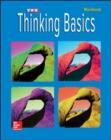Image for Corrective Reading Comprehension Level A, Workbook