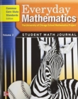 Image for EM SE MATH JOURNAL VOL 2 GR 3