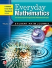 Image for EM SE MATH JOURNAL VOL 2 GR 5
