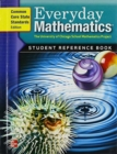 Image for EM STUDENT REFERENCE BOOK 5