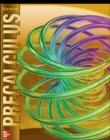 Image for Glencoe Precalculus Student Edition