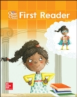Image for Open Court Reading First Reader, Grade 1