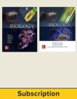 Image for BIOLOGY SE W AP FOCUS REVIEW GUIDE BNDL