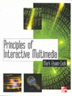 Image for Principles of interactive multimedia