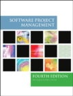 Image for Software project management