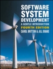 Image for Software system development  : a gentle introduction