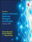 Image for Object-oriented systems analysis and design using UML