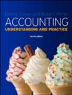 Image for Accounting  : understanding and practice