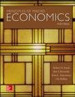 Image for Principles of macro-economics