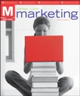 Image for M:Marketing