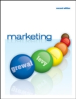 Image for Marketing