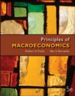 Image for Principles of Macroeconomics with Connect Access Card
