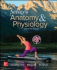 Image for Seeley's Anatomy & Physiology