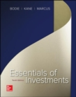Image for Essentials of Investments