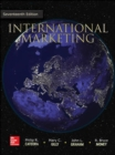 Image for International Marketing