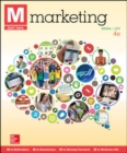 Image for M: Marketing