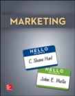 Image for Marketing