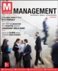 Image for M: Management