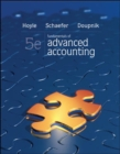 Image for Fundamentals of Advanced Accounting with Connect Access Card